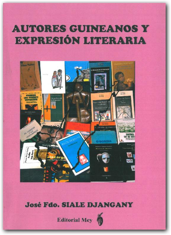 Autores-guineanos