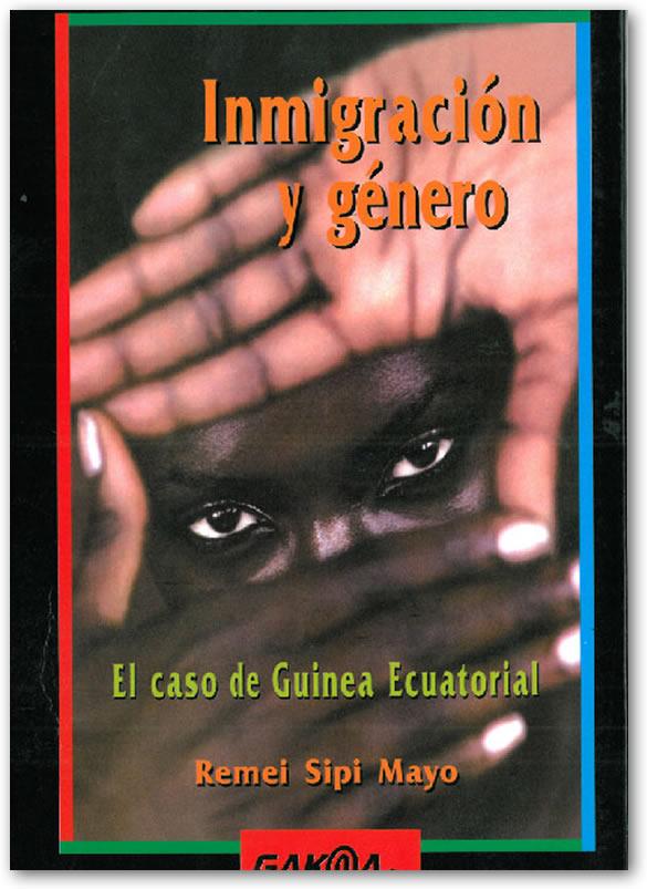 INMIGRACION Y GENERO