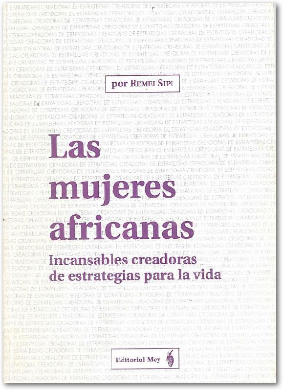 LAS MUJERES AFRICANAS-01