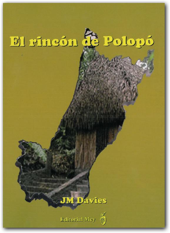el-rincon-depolopo