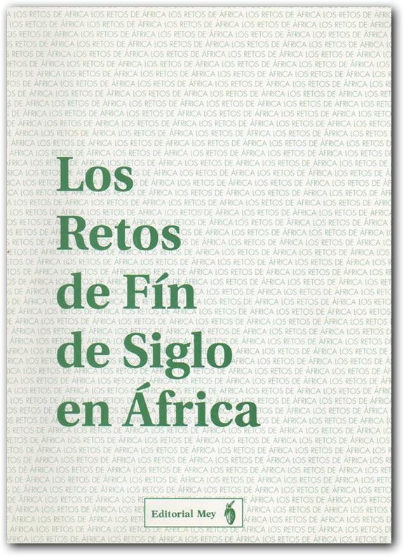 los-retos-de-fin-siglo-en-africa