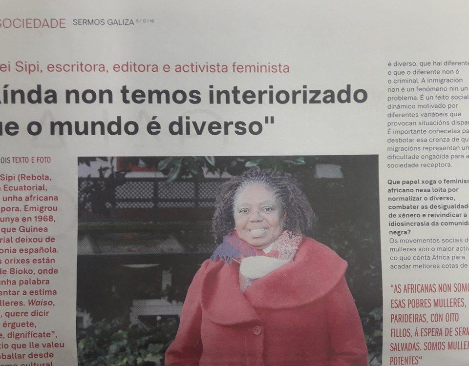 Remei-Sipi_en_sermos-Galiza
