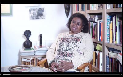Entrevista de Remei Sipi por Fils Feministes